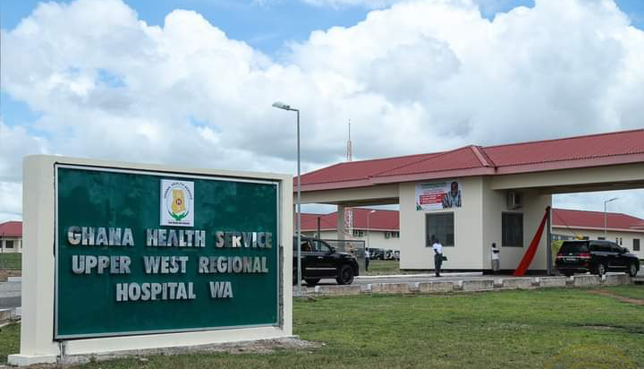 Hospital Threatens to Sanction Staff for Revealing Patient's Information