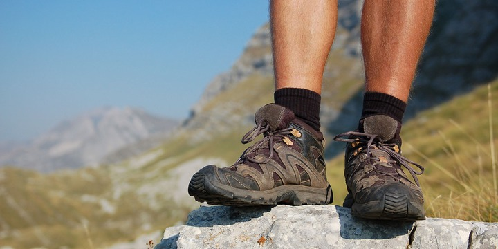 Mens Wide Hiking Shoes Sale Online, UP TO 52% OFF