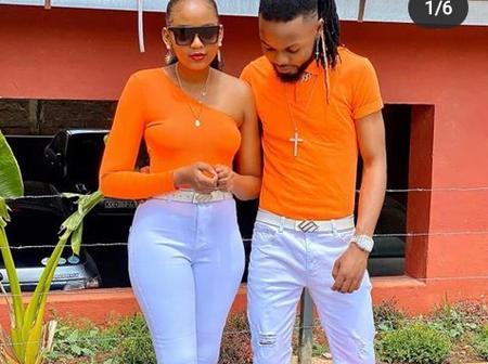 couple outfits - Opera News Nigeria