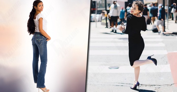 Outfits that men love on women - Dazzling News