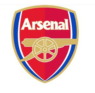 Arsenal Secures Away Win Against West Ham Opera News
