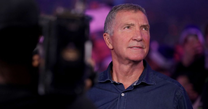Souness: Man Utd will regret letting star with 'no obvious weakness' go