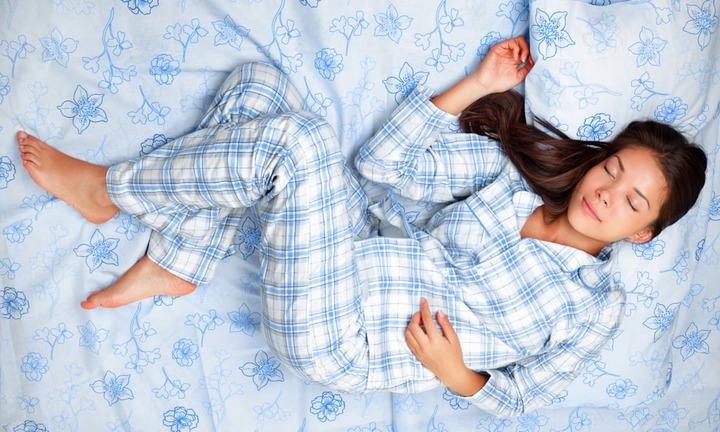 Seven ways ... to improve your sleep | Sleep | The Guardian
