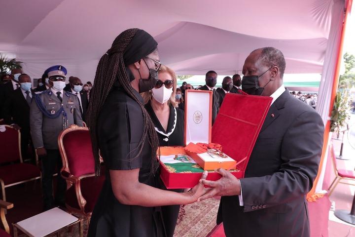 093a902df6f24363a7afa62490c24ba6?quality=uhq&format=jpeg&resize=720 Comment Yolande Bakayoko gère l'héritage de son défunt époux [Africa Intelligence]