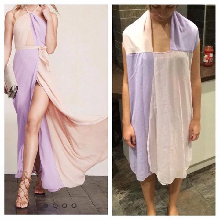 Buy dress online buy cheap online