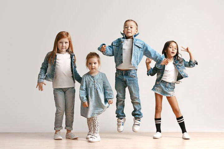 5 Best children Clothing Stores in Canberra - Top Children Clothing Stores
