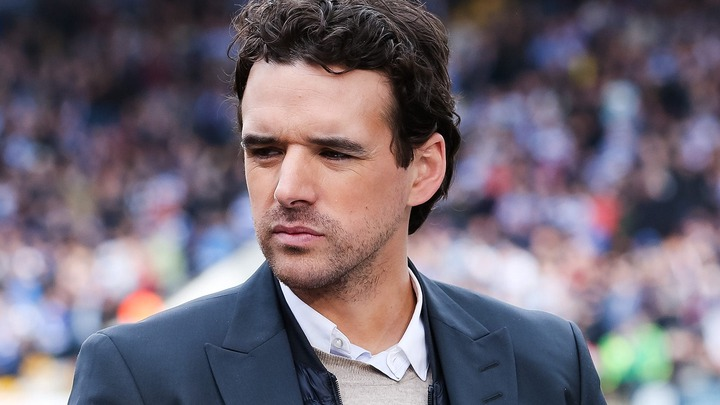 EPL: Owen Hargreaves overlooks Ronaldo, names player Man Utd can rely on -  Daily Post Nigeria