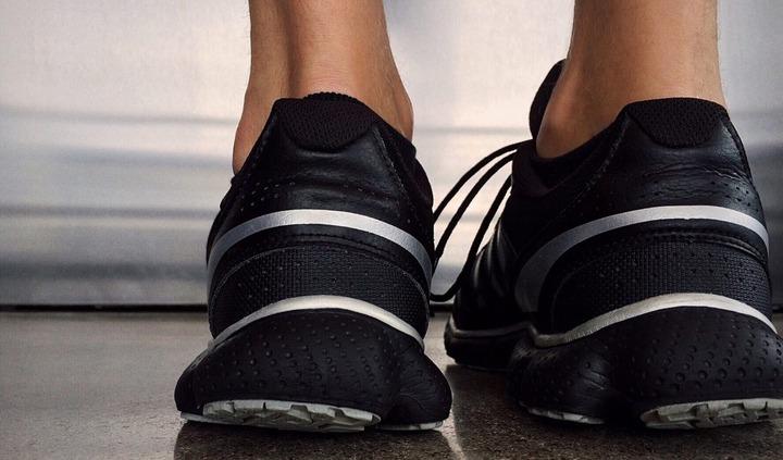 Finding the Right Running Shoe | Orthopedics & Sports Medicine