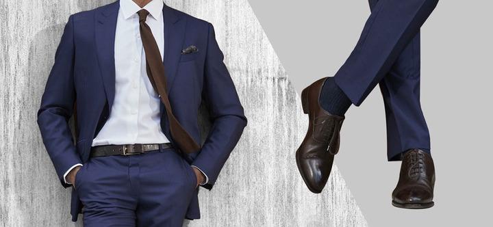 brown suit belt OFF 74% - Online Shopping Site for Fashion & Lifestyle.