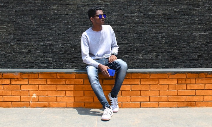 jeans for tall skinny men for Sale > OFF-58%