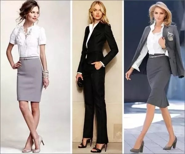 simple formal attire - Online Discount -