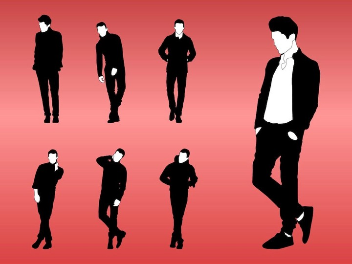 100 Male Model Poses/Ideas   male models poses, model poses, poses