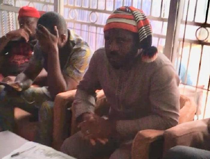 Ohanaeze-Youths-Host-IPOB-MASSOB-Others-Over-Violence