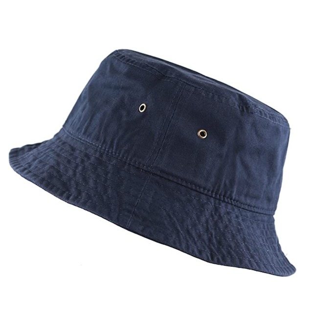 The Best Bucket Hats That You Can Buy on Amazon   StyleCaster