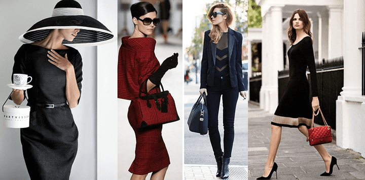 Fashion Style and Taste: Sophisticated Style, Tips for Sophisticated Fashion
