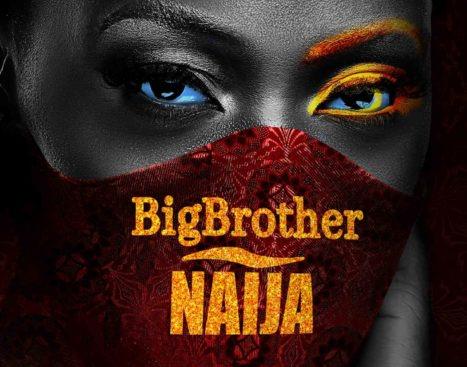Big Brother Naija Season 5 starts tomorrow