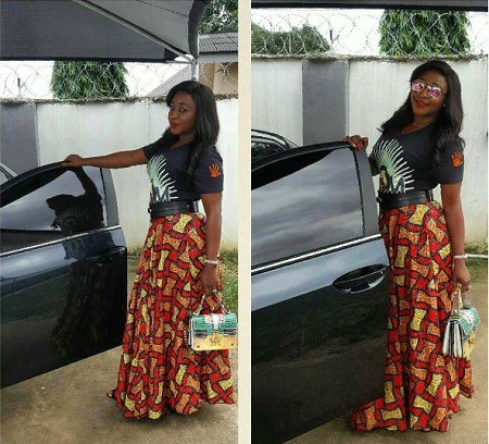 Topics tagged under nollywood on Waphub:- Entertainment | Webmaster Hub 173e66bfad435fa180888ecda714d097?quality=uhq&format=jpeg&resize=720