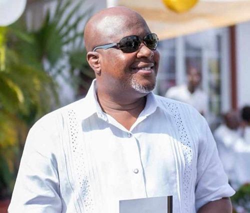 Kwame Sefa Kayi, Bernard Avle, Others Honoured - DailyGuide Network