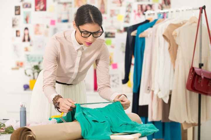 There is No Roadmap to Fashion Business Success, So Stop Looking for One