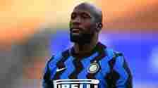 Mengejutkan, Inikah Alasan Romelu Lukaku Tega Tinggalkan Inter Milan dan Gabung Chelsea