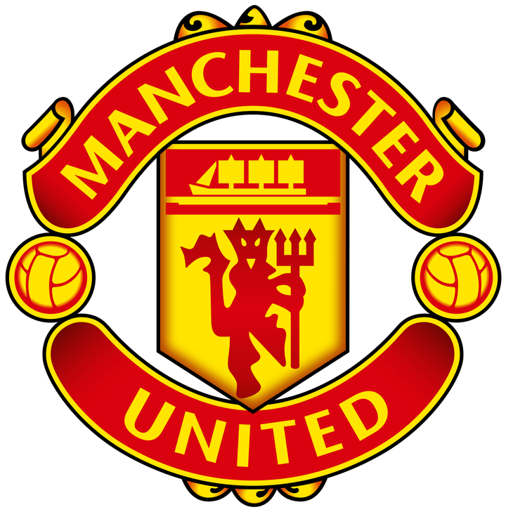 Manchester United Trolled After Unveiling This New Kit Photos Opera News