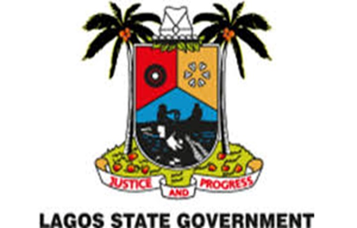 Lagos State Government,