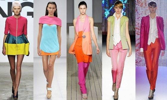 9 Simple Style Rules for a Complex Fashion World - Indoindians.com