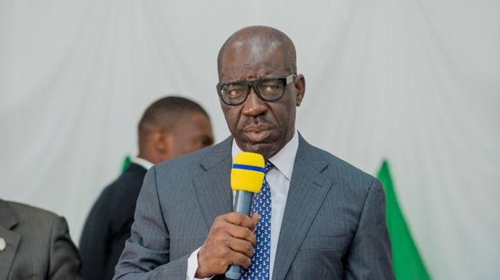 Edo APC seeks arrest, quarantine of mock guber primary participants —  Nigeria — The Guardian Nigeria News – Nigeria and World News