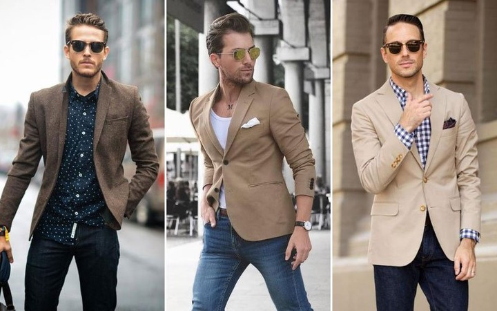 business+casual+jeans+and+blazer - Online Discount -