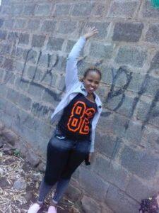 Fresh Details Emerge On Reason For Gun Killing Of Monica Katumbe In Mukuru Kwa Njenga