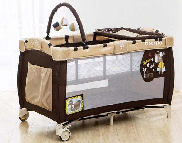 baby-bed-designs-and-furniture2