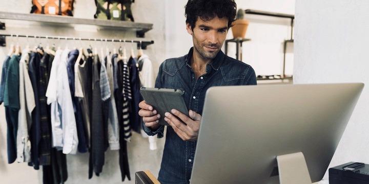 5 Proven Ways to Increase Your Retail Profit Margins   LaptrinhX