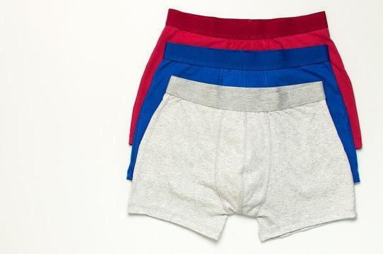 65,036 BEST Mens Underwear IMAGES, STOCK PHOTOS & VECTORS   Adobe Stock