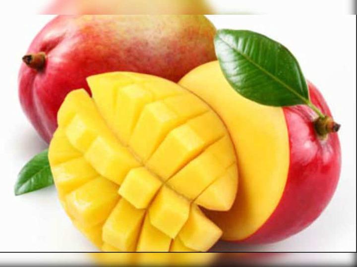 Mango Health Benefits: 15 Health Benefits of Eating Mangoes | Mango Fruit  Nutrition Facts