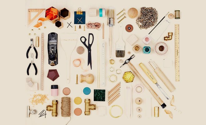 Fashion Design Tools: Why Fashion Designers Should Buy These 9 Tools – An  Overview