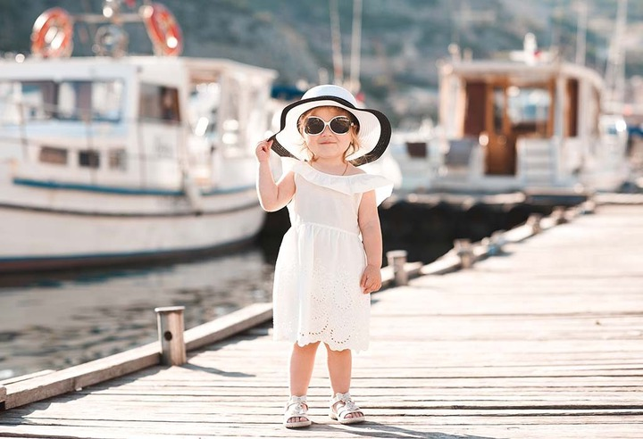 baby style girl cheap online