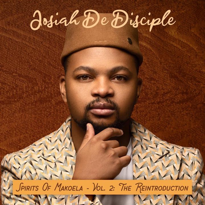 Josiah De Disciple (@JosiaAlexTheKid)   Twitter