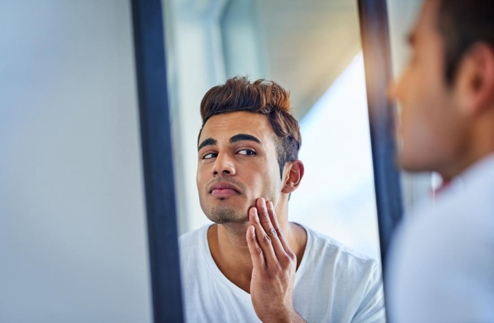 How to prevent pimples: 15 tips to eliminate acne