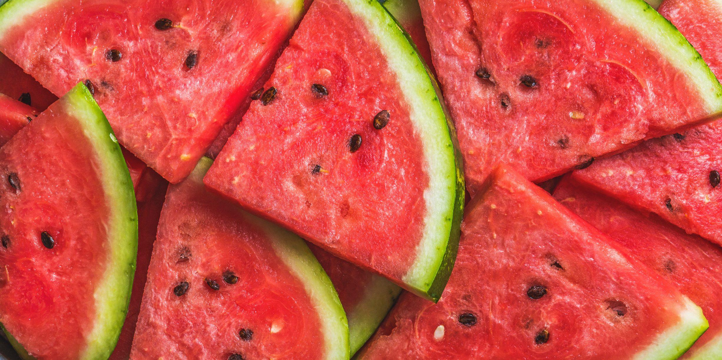 watermelon-seeds