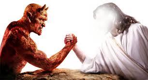 Job's Spiritual Status - A Challenge for Satan - Campus Link