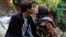 Lesty Pamer Foto Berciuman dengan Rizky Billar