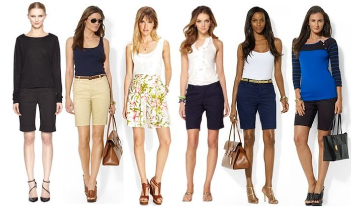 Find > kinds of shorts for women- Off 60% - armaganhalisaha.com!