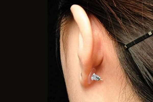 Why Do Earring Backs Smell Bad and How to Avoid? - Beadnova