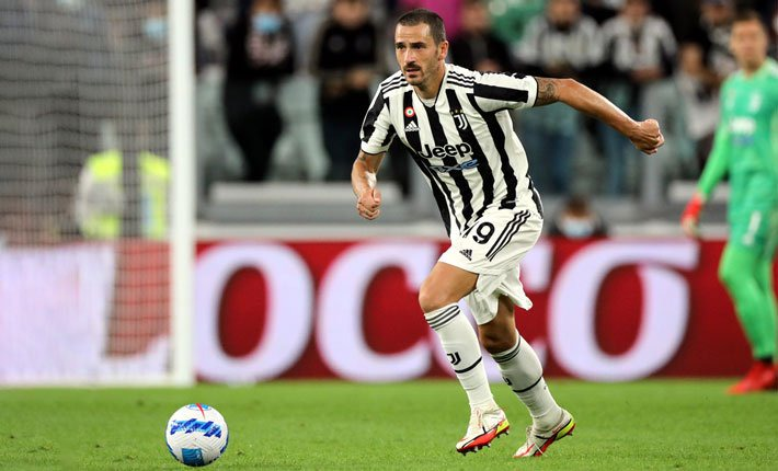 Juventus FC vs Chelsea Preview 29/09/2021   Forebet