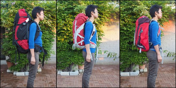 200 liter backpack - Online Discount -