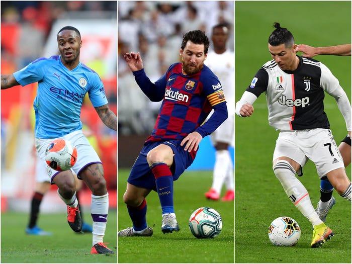 Saturday Football Predictions To Guarantee You A Win Of Ksh 80k Opera News