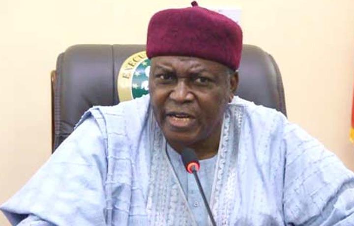 Taraba: Jukun Youths Raise The Alarm Over Renewed Insecurity – Independent  Newspaper Nigeria