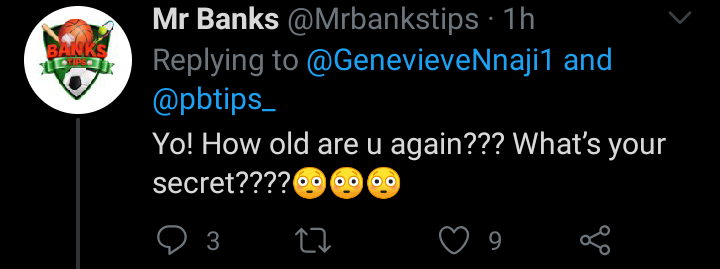 """""""How Old Are You Again?"""" See What Genevieve Posted That Got People Talking About Her Age"""