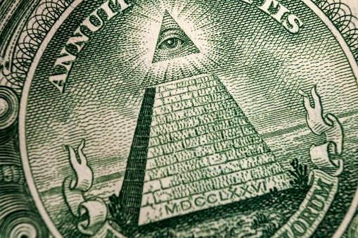 500+ Illuminati Pictures [HD] | Download Free Images on Unsplash