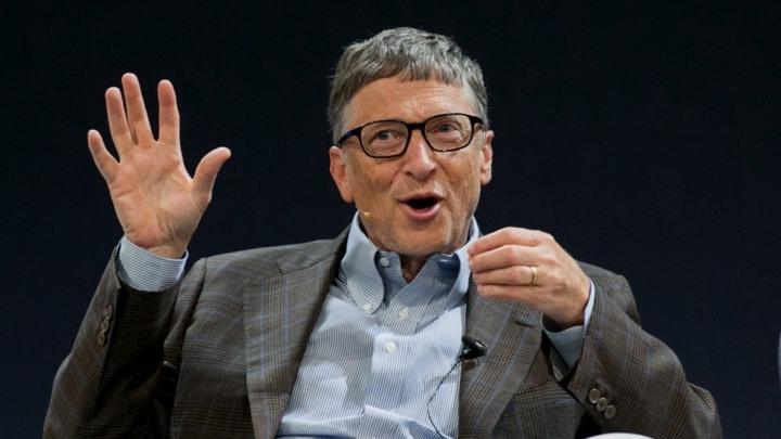 25 Surprising Facts About Billionaire Entrepreneur <a class=